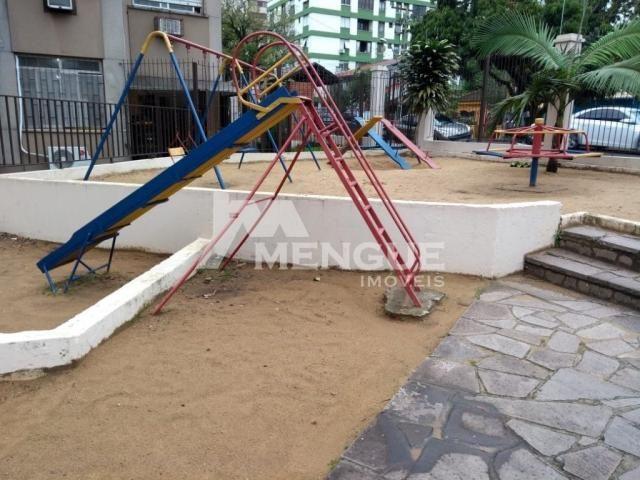Apartamento à venda com 2 dormitórios em Vila ipiranga, Porto alegre cod:5718 - Foto 18