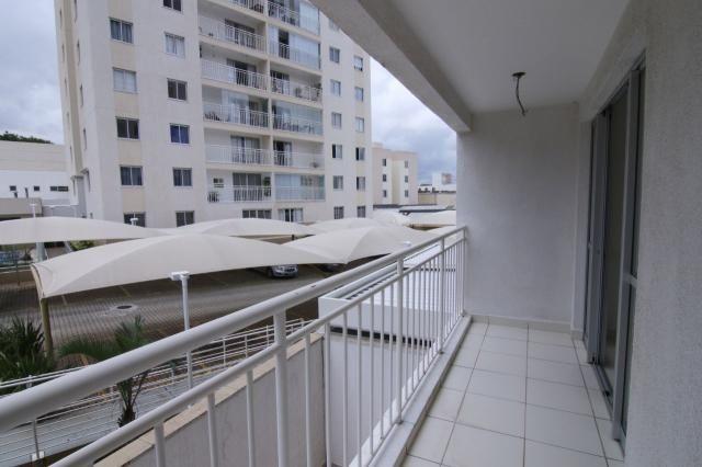 Apartamento à venda com 3 dormitórios em Castelo, Belo horizonte cod:41039 - Foto 5
