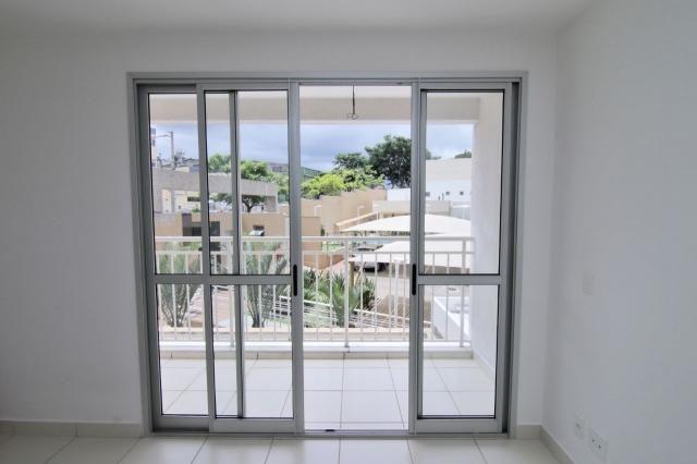 Apartamento à venda com 3 dormitórios em Castelo, Belo horizonte cod:41039 - Foto 4