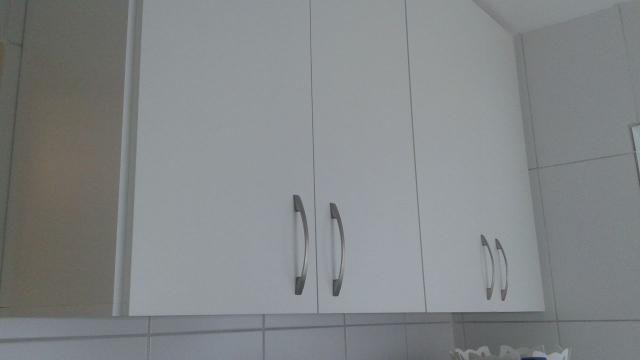 Apartamento à venda com 2 dormitórios em Serrano, Belo horizonte cod:45141 - Foto 15