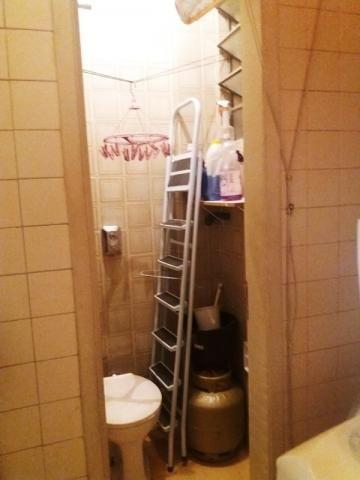 Apartamento à venda com 2 dormitórios em Santa efigênia, Belo horizonte cod:42239 - Foto 12