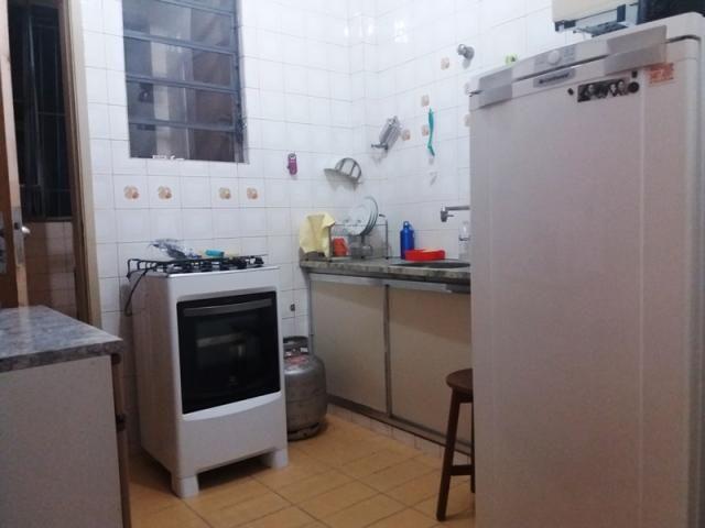 Apartamento à venda com 2 dormitórios em Santa efigênia, Belo horizonte cod:42239 - Foto 13