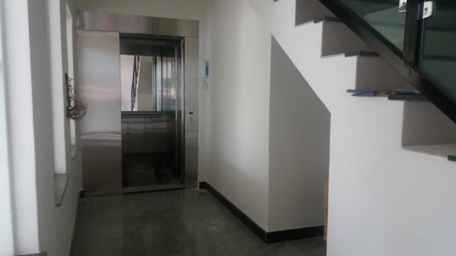 Apartamento à venda com 3 dormitórios em Serrano, Belo horizonte cod:46938 - Foto 4