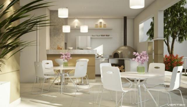 Apartamento à venda com 3 dormitórios em Castelo, Belo horizonte cod:41039 - Foto 13