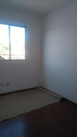 Apartamento à venda com 3 dormitórios em Serrano, Belo horizonte cod:45269 - Foto 5