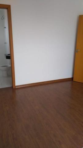 Apartamento à venda com 3 dormitórios em Saramenha, Belo horizonte cod:45261 - Foto 11