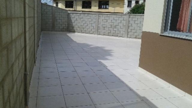 Apartamento à venda com 2 dormitórios em Xangri-lá, Contagem cod:40072 - Foto 5