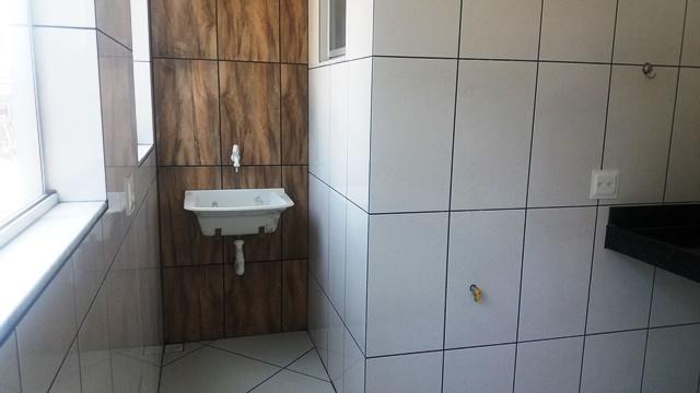 Apartamento para alugar com 2 dormitórios em Gloria, Belo horizonte cod:47691 - Foto 9