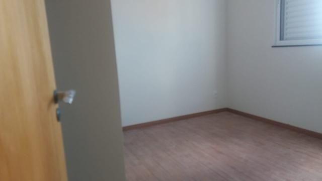 Apartamento à venda com 3 dormitórios em Serrano, Belo horizonte cod:46938 - Foto 12