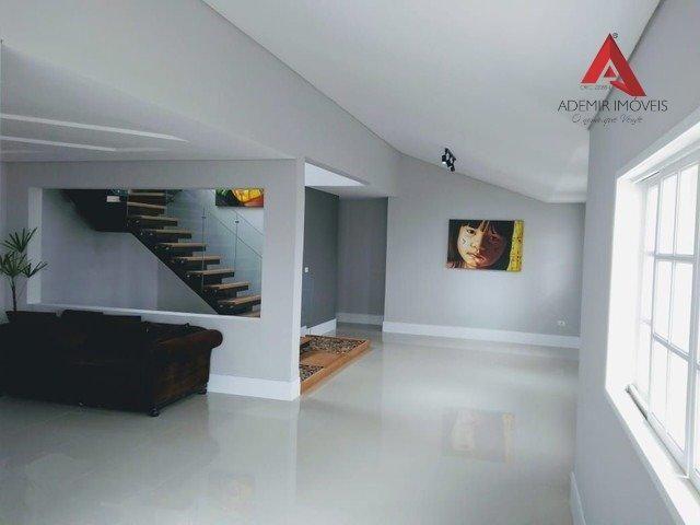 Casa à venda com 3 dormitórios em Jardim rosa helena, Igaratá cod:5457 - Foto 15