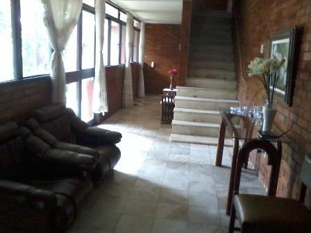 Casa à venda com 5 dormitórios em São luiz, Belo horizonte cod:35607 - Foto 8