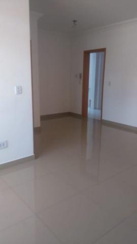 Apartamento à venda com 3 dormitórios em Serrano, Belo horizonte cod:45269 - Foto 9