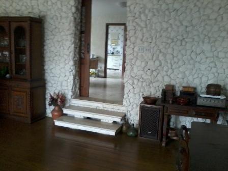 Casa à venda com 5 dormitórios em São luiz, Belo horizonte cod:35607 - Foto 2