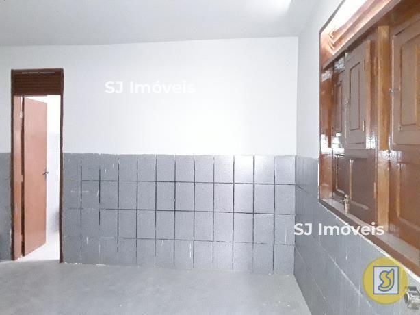 Casa para alugar com 3 dormitórios em Juvêncio santana, Juazeiro do norte cod:34913 - Foto 14