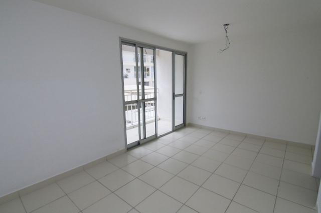 Apartamento à venda com 3 dormitórios em Castelo, Belo horizonte cod:41039 - Foto 6