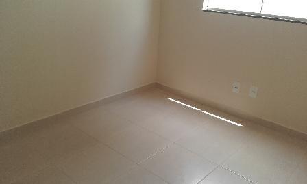 Apartamento à venda com 2 dormitórios em Candelária, Belo horizonte cod:41855 - Foto 4