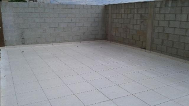 Apartamento à venda com 2 dormitórios em Xangri-lá, Contagem cod:40072 - Foto 3