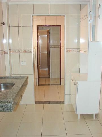 Apartamento para alugar com 3 dormitórios em Zona 07, Maringa cod:00889.006 - Foto 7