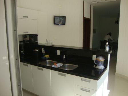 Casa à venda com 3 dormitórios em São luiz, Belo horizonte cod:29821 - Foto 7