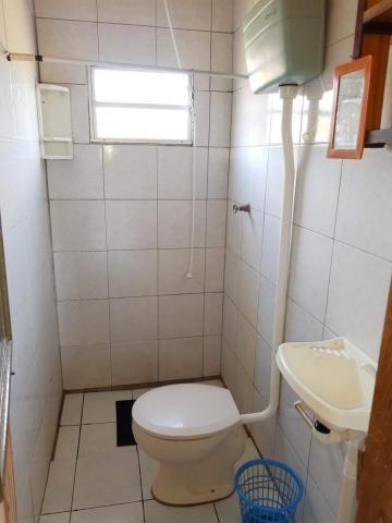 Casa 2 dormitórios para Venda em Balneário Pinhal, Pinhal Sul, 2 dormitórios, 2 banheiros, - Foto 17