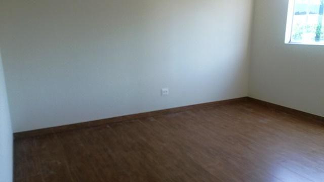 Apartamento para alugar com 2 dormitórios em Gloria, Belo horizonte cod:47692 - Foto 10