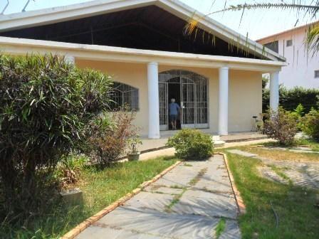 Casa à venda com 4 dormitórios em São luiz, Belo horizonte cod:39230 - Foto 2