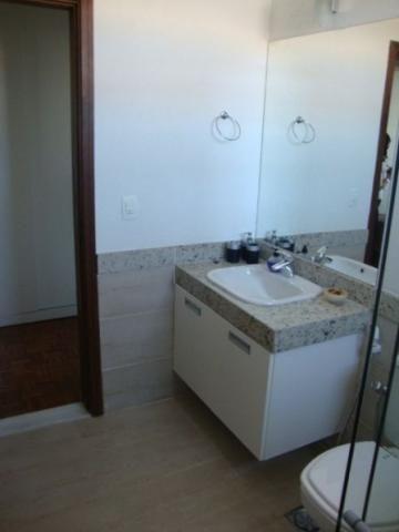 Casa à venda com 3 dormitórios em São luiz, Belo horizonte cod:29821 - Foto 10