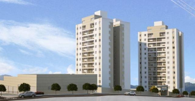 Apartamento à venda com 3 dormitórios em Castelo, Belo horizonte cod:41039 - Foto 14
