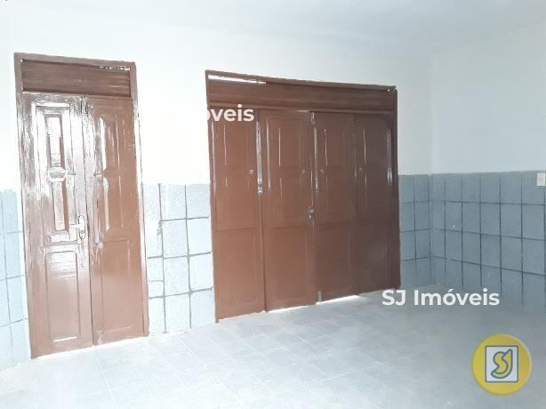 Casa para alugar com 3 dormitórios em Juvêncio santana, Juazeiro do norte cod:34913 - Foto 5