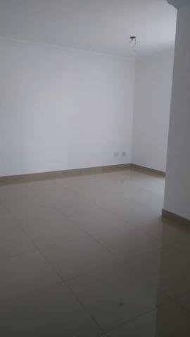 Apartamento à venda com 3 dormitórios em Serrano, Belo horizonte cod:45269 - Foto 10