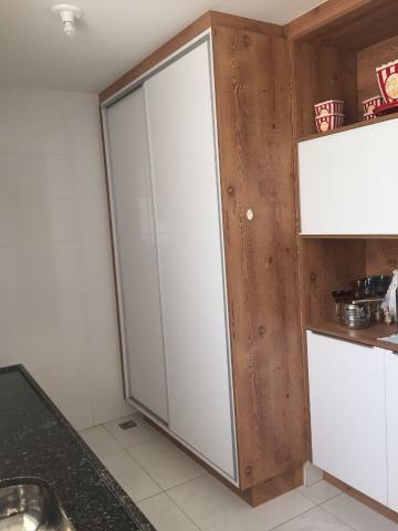 Apartamento à venda com 3 dormitórios em Saramenha, Belo horizonte cod:45261