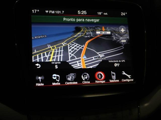 Dodge Journey SXT - Foto 10