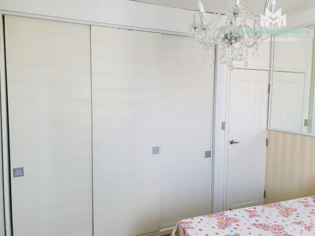 Charmoso Chalé em exclusivo condomínio em Salinas. - Foto 8
