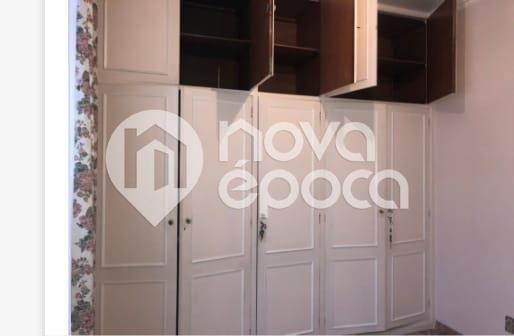 Apartamento à venda com 4 dormitórios em Copacabana, Rio de janeiro cod:CO4AP29304 - Foto 14