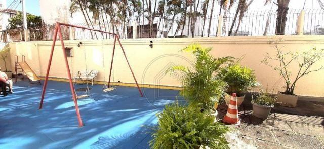 Casa condomínio fechado , com 2 dormitórios e vaga à venda, 95 m² por R$ 420.000 - Tijuca  - Foto 19
