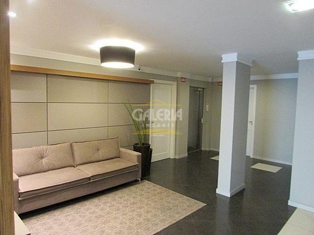 Apartamento à venda com 3 dormitórios em América, Joinville cod:11462 - Foto 13