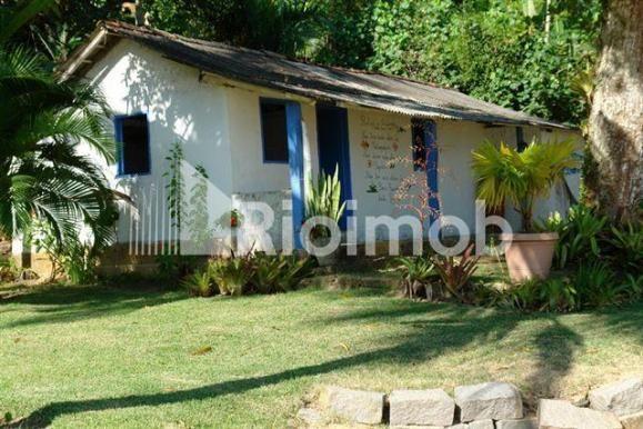 Casa de condomínio à venda com 5 dormitórios cod:0404 - Foto 20