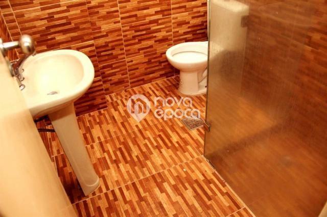 Apartamento à venda com 4 dormitórios em Copacabana, Rio de janeiro cod:CO4AP29289 - Foto 13