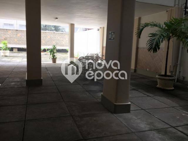 Apartamento à venda com 3 dormitórios em Copacabana, Rio de janeiro cod:IP3AP32349 - Foto 15