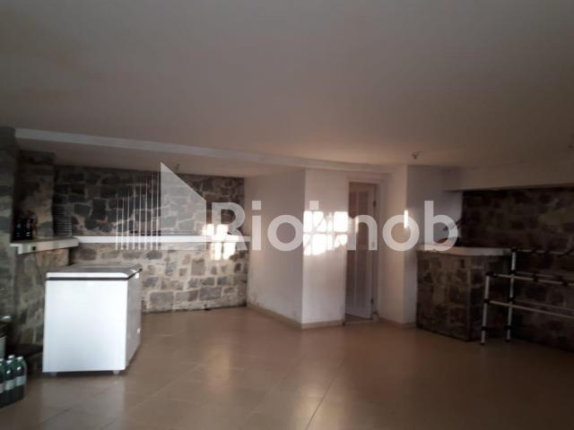 Casa à venda com 5 dormitórios em Praia grande, Angra dos reis cod:3874 - Foto 6