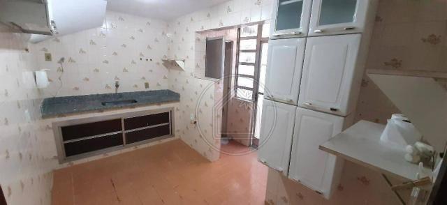 Casa condomínio fechado , com 2 dormitórios e vaga à venda, 95 m² por R$ 420.000 - Tijuca  - Foto 13
