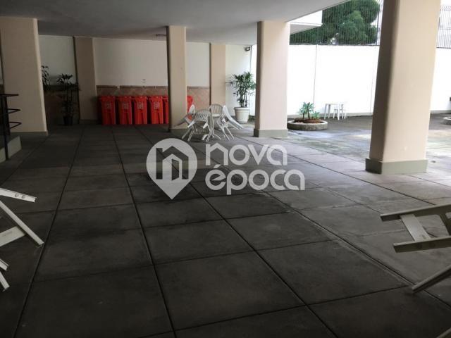 Apartamento à venda com 3 dormitórios em Copacabana, Rio de janeiro cod:IP3AP32349 - Foto 16