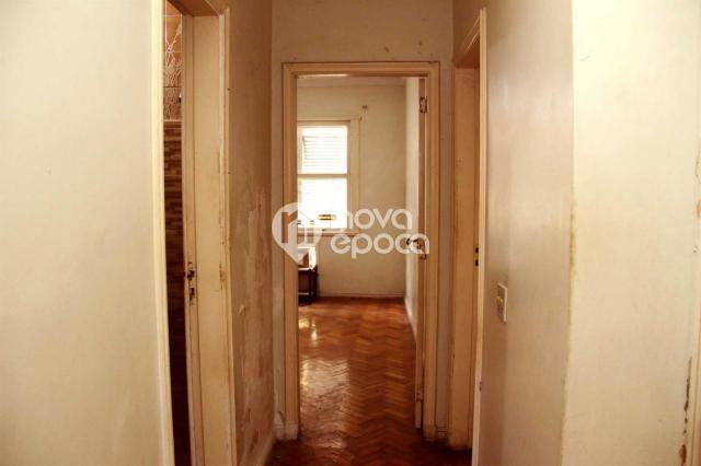 Apartamento à venda com 4 dormitórios em Copacabana, Rio de janeiro cod:CO4AP29289 - Foto 5