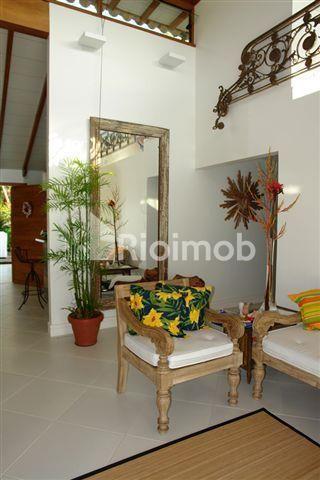 Casa de condomínio à venda com 5 dormitórios cod:0404 - Foto 7