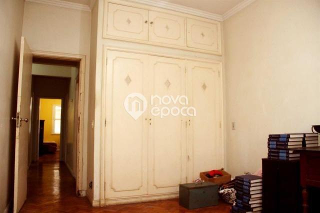 Apartamento à venda com 4 dormitórios em Copacabana, Rio de janeiro cod:CO4AP29289 - Foto 7