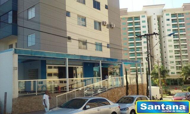 Apartamento em Caldas Novas - Foto 2