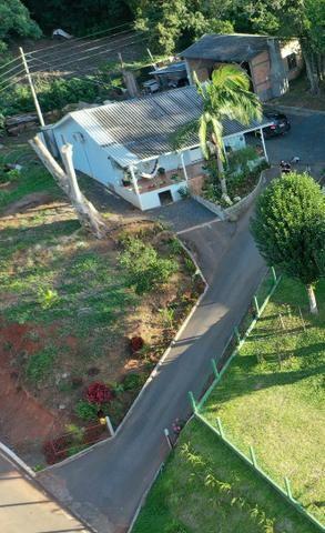 Casa com terreno de 900m - Foto 5