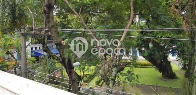 Casa à venda com 5 dormitórios em Cosme velho, Rio de janeiro cod:FL5CS42030 - Foto 3