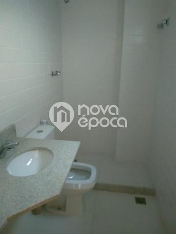 Apartamento à venda com 3 dormitórios em Maracanã, Rio de janeiro cod:SP3AP36756 - Foto 7