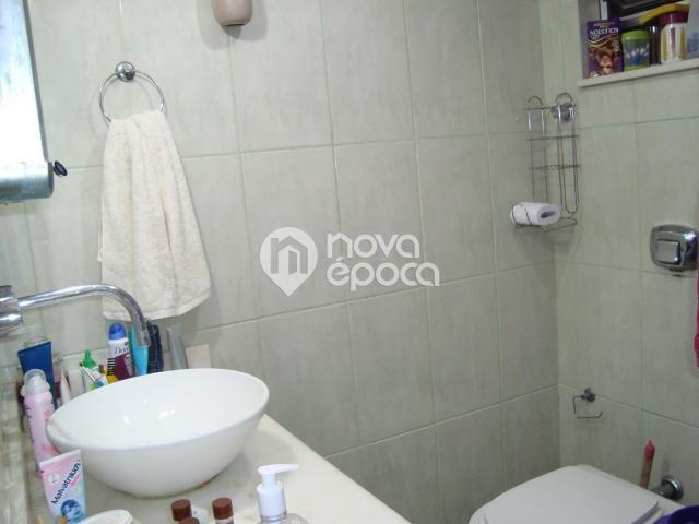 Apartamento à venda com 3 dormitórios em Flamengo, Rio de janeiro cod:FL3AP16879 - Foto 14